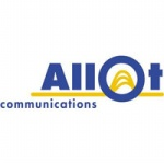 Allot-Communications