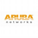 Aruba-Wireless
