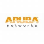 Aruba-Wireless