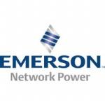 Emerson-Liebert