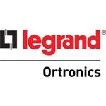 Legrand-Ortronics