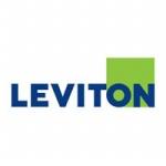 Leviton (1)