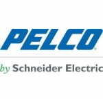 Schneider-Electric-Pelco
