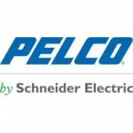 Schneider-Electric-Pelco