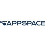 appspace-logo