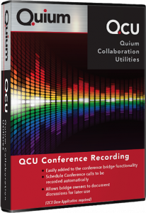 conference_bridge_recording-206×300