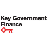 keygovernment