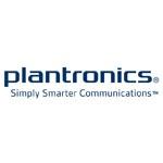 plantronics (1)