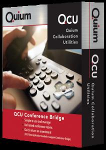 quium_conference_bridge-212×300