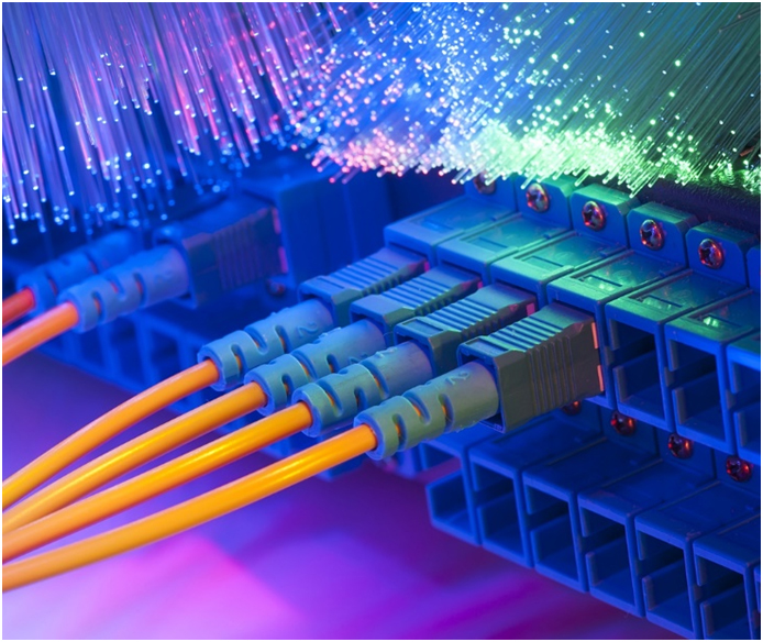 services-cabling
