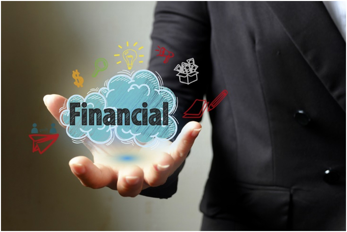 services-financial