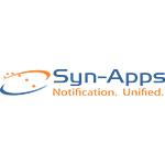 synapps-logo